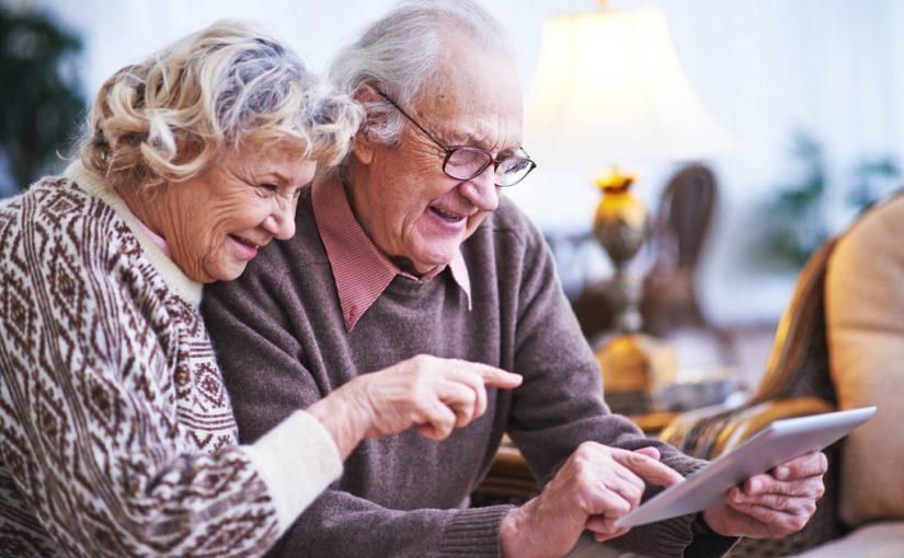 Нерабочим пенсионерам доплатят до прожиточного минимума