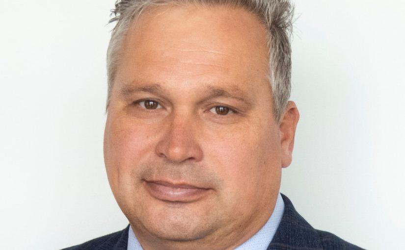График приема граждан члена Общественной палаты Смоленской области Подобеда Егора Анатольевича на 2020 год