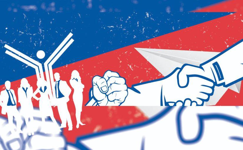 В Москве состоится XI Всероссийская конференция «ГОСГРАНТ 2020: КУЛЬТУРА»