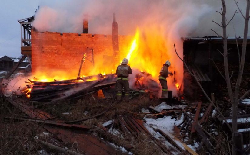 Чтобы предупредить пожар в своем жилище и избежать тяжких последствий, ПОМНИТЕ!