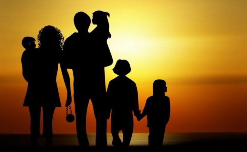 Многодетным семьям Смоленской области предоставят субсидию на оплату коммунальной услуги по обращению с ТКО