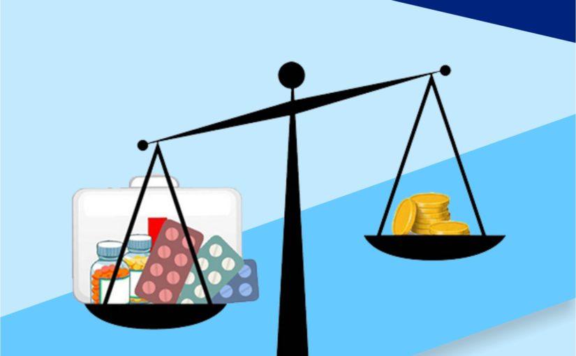 Набор социальных услуг для федеральных льготников – сделать выбор до 1 октября 2020 года