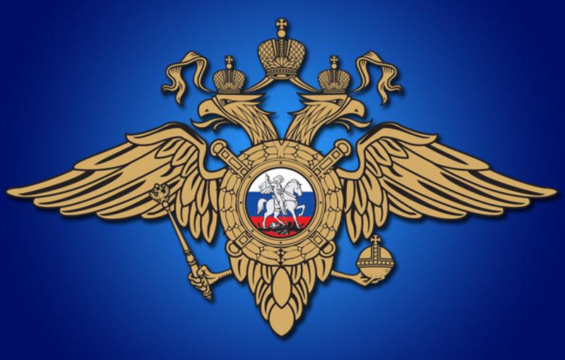 В Рославле полицейские «по горячим следам» раскрыли убийство