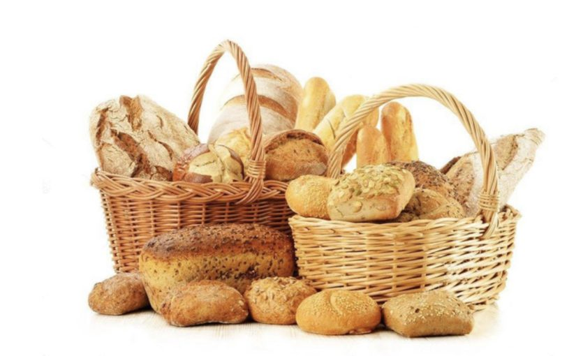 Хлеб в рационе россиян: традиции и качество сегодня