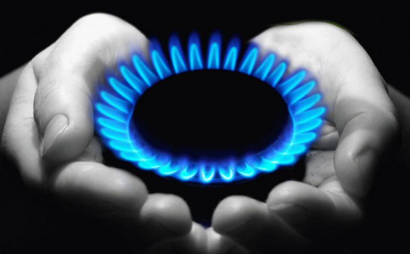 «Единая Россия» – подключение к газу бесплатно