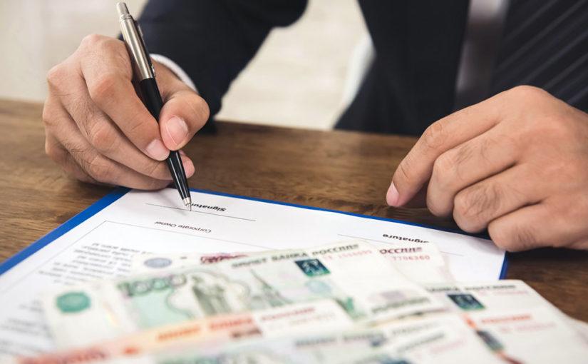 Студенты Смоленской области могут заключать социальные контракты и получать 250 тысяч рублей на развитие своего дела